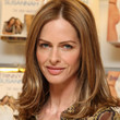 Trinny Woodall Medium Straight Cut