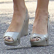 Trinny Woodall Wedges