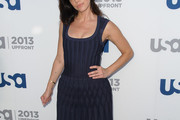 Vanessa Ferlito Cocktail Dress