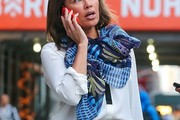 Vanessa Williams Scarves