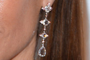 Victoria Beckham Dangle Earrings