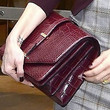 Victoria Beckham Handbags - Envelope Clutch