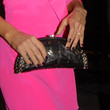Victoria Beckham Handbags - Leather Clutch