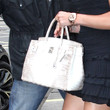 Victoria Beckham Handbags - Leather Tote