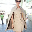 Victoria Beckham Clothes - Trenchcoat