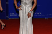 Vivica A. Fox Dresses & Skirts