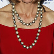 Wendie Malick Cultured Pearls