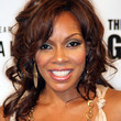 Wendy Raquel Robinson Hair - Long Curls