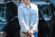 Whitney Port Tops