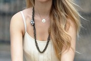 Whitney Port Gold Chain