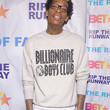 Wiz Khalifa Clothes - Sweatshirt