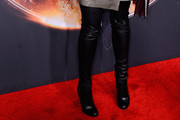 Rachel Roy Over the Knee Boots