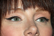Bryce Dallas Howard Cat Eyes