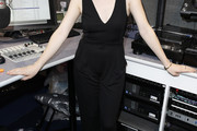 Carly Rae Jepsen Jumpsuit
