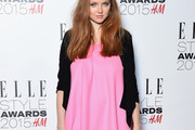 Lily Cole Cardigan