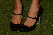 Angela Lindvall Pumps