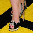 Zoe Lister Jones Shoes - Evening Pumps