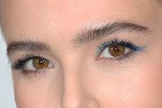 Zoey Deutch Makeup