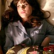 Zooey Deschanel Clothes - Pajamas