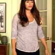 New Girl Knit Top