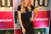 Lauren Conrad Little Black Dress