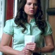 Scandal Katie Lowes