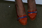 Kayla Ewell Pumps
