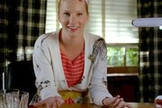 Heather Morris Cardigan