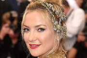 Kate Hudson Headdress
