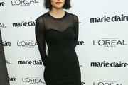 Sophia Amoruso Mini Dress