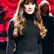 Glee Turtleneck