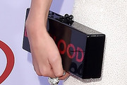 Taylor Swift Box Clutch