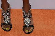 Samira Wiley Evening Sandals