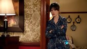 Zooey Deschanel had us seeing stars with these flannel pajamas she wore on 'New Girl.'