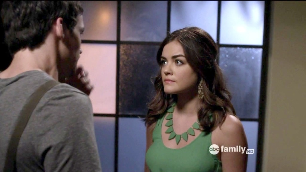 More Pics Of Lucy Hale Skinny Jeans 4 Of 28 Lucy Hale Lookbook