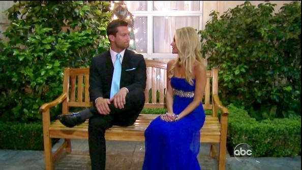 The Bachelorette Season 8 Episode 8