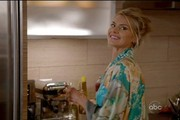 Eliza Coupe Robe