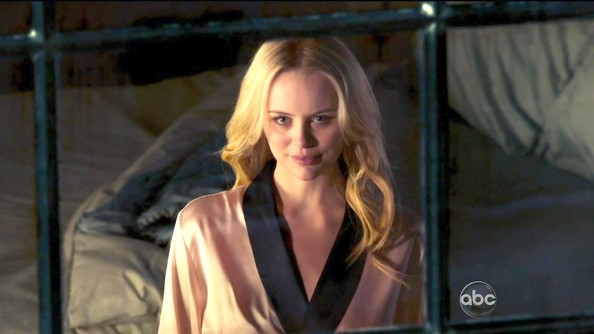 Helena Mattsson Clothes
