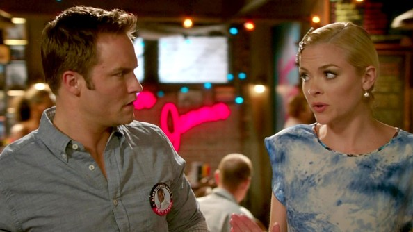 Hart of Dixie – Season 2, Episode 6