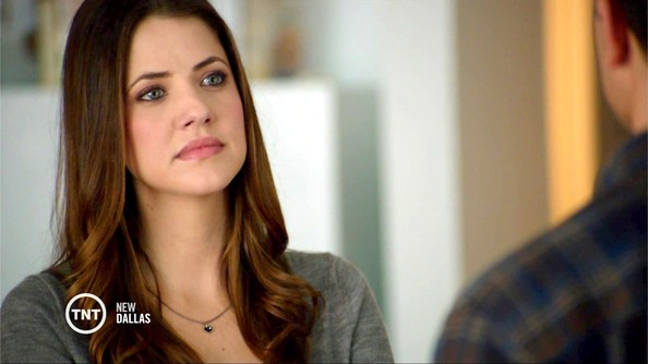 Julie Gonzalo Jewelry