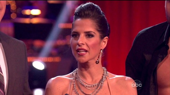 Kelly Monaco Jewelry