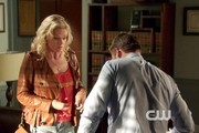 Mircea Monroe Leather Jacket