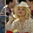 Jamie King's Field Day Outfit on 'Hart of Dixie'