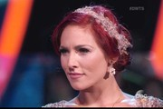 Sharna Burgess Headband