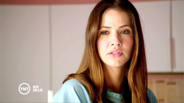 More Pics of Julie Gonzalo Sterling Pendant (1 of 5) - Sterling Pendant Lookbook - StyleBistro
